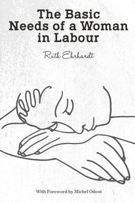 The Basic Needs of a Woman in Labour (Paperback): Ruth Ehrhardt