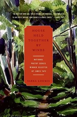 House Held Together by Winds (Electronic book text): Sabra Loomis