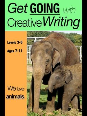 We Love Animals - Ks2-3, Ages 7-11 Years (Electronic book text): Sally Jones, Amanda Jones