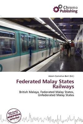 unfederated malay states
