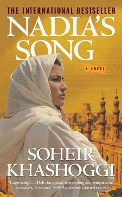 Nadia's Song (Electronic book text): Soheir Khashoggi
