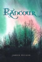 Rancour (Paperback): James Maccann