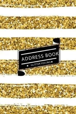 address book glitter feeling small address book birthdays for