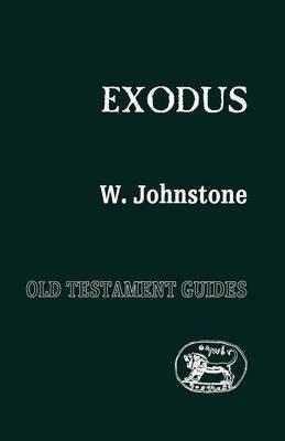 Exodus (Paperback): W Johnstone