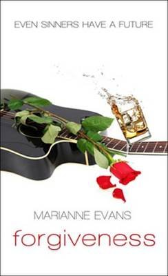 Forgiveness (Electronic book text): Marianne Evans