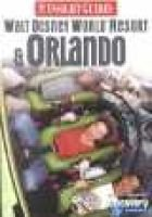 Walt Disney World Resort and Orlando (Paperback): Brian Bell