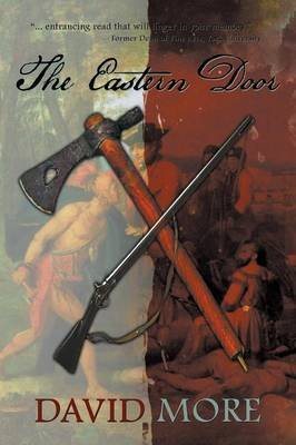 The Eastern Door (Paperback): Dave More