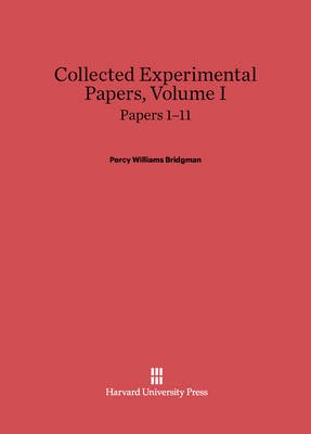 Papers 1-11 (Electronic book text):