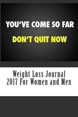 weight loss journal 2017 for women and men full weekly workout