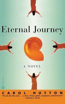 Eternal Journey (Paperback): Hutton