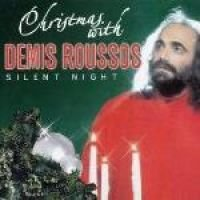 Roussos Demis - Christmas with (CD, Imported): Roussos Demis