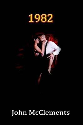1982 (Paperback): John McClements