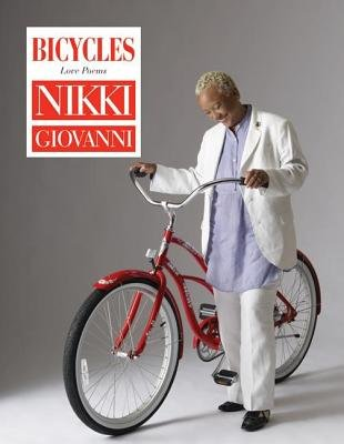 Bicycles (Electronic book text): Nikki Giovanni