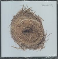 Wilco - A Ghost Is Born (Vinyl record): Wilco