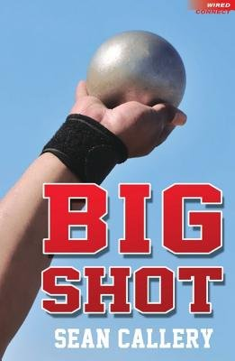 Big Shot (Electronic book text, epdf): Sean Callery