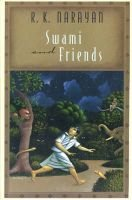 Swami and Friends (Paperback, New edition): R.K. Narayan