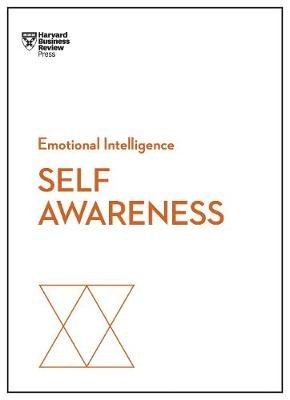 HBR Emotional Intelligence: Self-Awareness (Paperback): Harvard Business Review