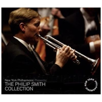 Various Artists - Philip Smith Collection CD (2015) (CD): Philip Smith