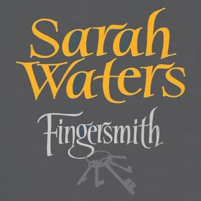 Fingersmith (Downloadable audio file, Unabridged edition): Sarah Waters
