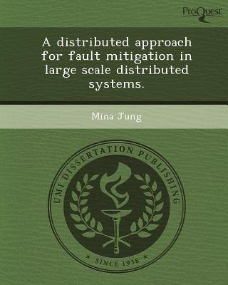 This Is Not Available 055972 (Paperback): Mina Jung