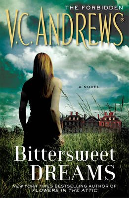 Bittersweet Dreams (Hardcover, Library edition): Virginia Andrews