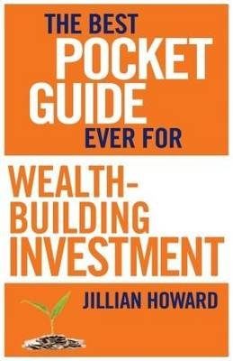 wealth building books