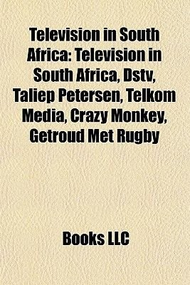 Television in South Africa - Film Schools in South Africa