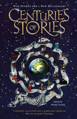 Centuries of Stories (Paperback): Wendy Cooling