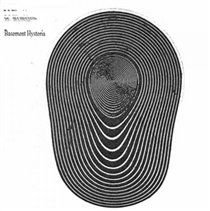 PC Worship - Basement Hysteria (CD): PC Worship