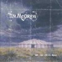 Tim McGraw - Set This Circus Down CD (2007) (CD): Tim McGraw