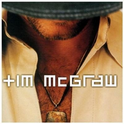 Tim Mcgraw & The Dancehall Doctors CD (2002) (CD): Tim McGraw