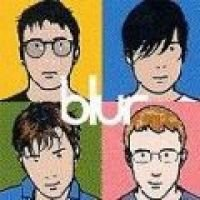 Blur Best Of (MiniDisc): Blur