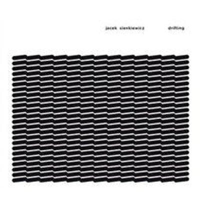 Jacek Sienkiewicz - Drifting (CD): Jacek Sienkiewicz