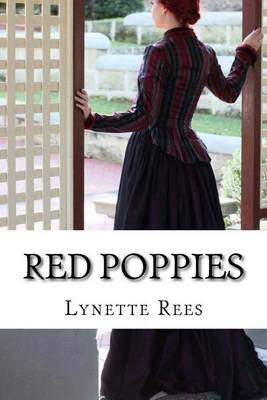 Red Poppies (Paperback): Lynette Rees