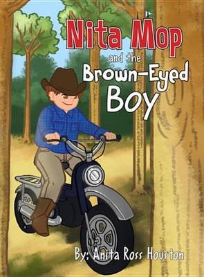 Nita Mop and the Brown-Eyed Boy (Electronic book text):