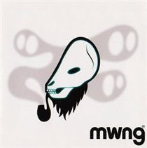 Super Furry Animals - Mwng (CD): Super Furry Animals