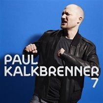 Hans Frage / Paul Kalkbrenner - 7 (Vinyl record): Hans Frage, Paul Kalkbrenner