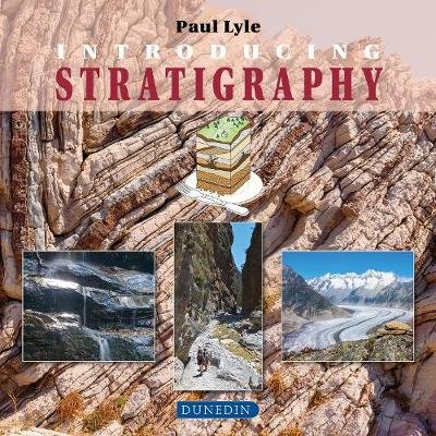 Introducing Stratigraphy (Paperback): Paul Lyle