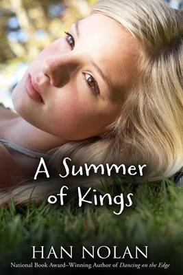 Summer of Kings (Electronic book text): Han Nolan