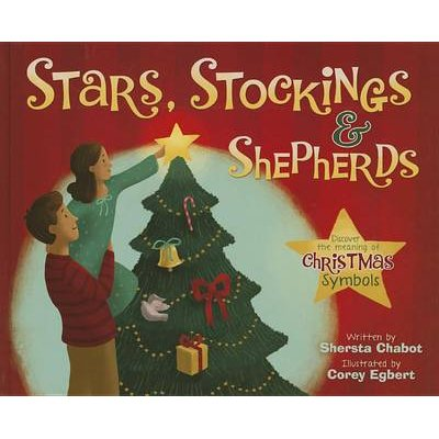 Fiction Stars Stockings Shepherds Discover The Meaning Of
