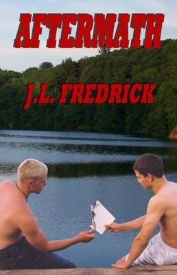 Aftermath (Paperback): J. L. Fredrick