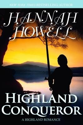 Highland Conqueror (Electronic book text): Hannah Howell