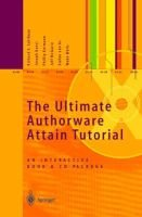 The Ultimate Authorware Attain Tutorial (Hardcover): Richard S. Schifman, Etc