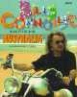 Billy Connolly's World Tour of Australia (Paperback): Billy Connolly
