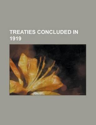 Treaties Concluded In 1919 Treaty Of Versailles Faisal Weizmann