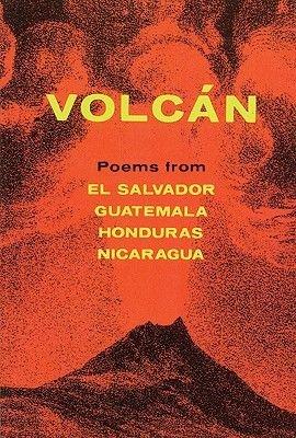 Volcn (Paperback): Murg A  Alejand