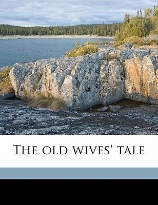 The Old Wives' Tale (Paperback): Arnold Bennett