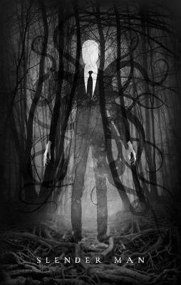 Slender Man (Paperback, Epub Edition): Anonymous
