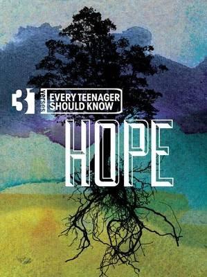 Hope (Paperback): Sean Bess