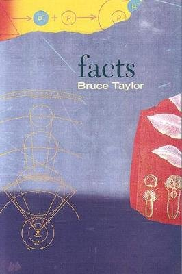 Facts (Paperback): Bruce Taylor